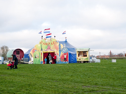Funky x mas market amsterdam_5