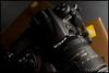 NewToy D300s 3 (redsunw) Tags: ontario canada closeup aperture nikon flash sb600 nikkor cls cameraporn mwp nikoncls nikond90 sb900 mbd10 d300s nikon35mmf18 nikon35mmf18gdx michaelwillsphotogrpahy