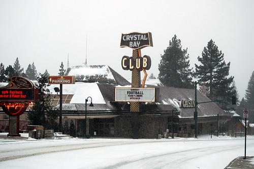 find health club nv crystal bay