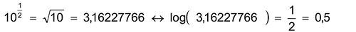 Logaritmi 2f
