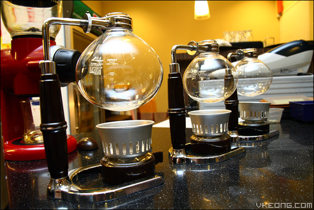 syphon-coffee-maker-2