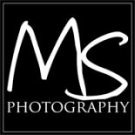 MS Photography Button Icon