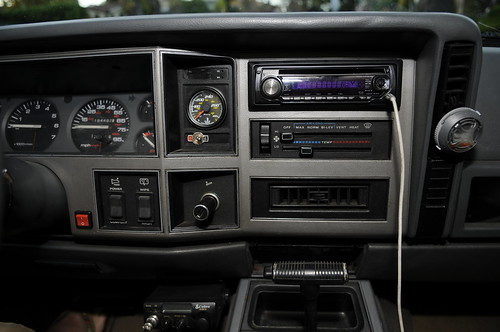 4 0 Jeep Engine >> What did you do to your XJ/MJ today? - Page 719 ...