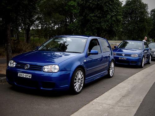 blue32s