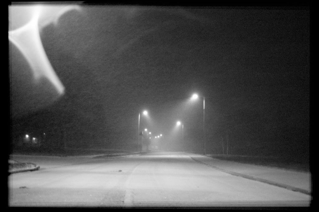 snownight_0109