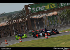 Endurance Series mod - SP1 - Talk and News (no release date) - Page 3 4206202399_4f86a8060c_m