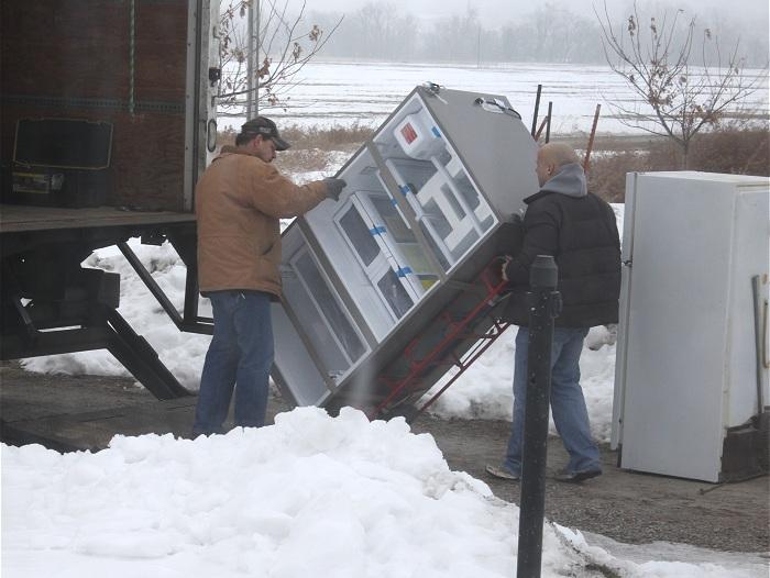 12-23-fridge2
