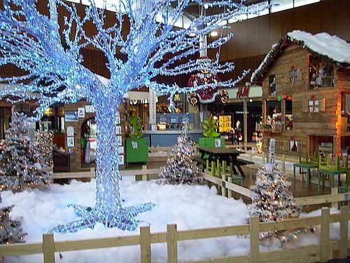 Noël 1 2009