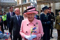 Elizabeth II – Queen of U.K. (microsoftfirst) Tags: thailand king cia embassy vision cnn microsoft homestead fbi gifted 007 ungs leechoukun embassyones leeshoogun leeshoogunlive leeshoogunlivebeta giftedvision embassy2go embassyworking embassyworldwide charmedleeshoogunleeshoogunliveleeshoogunlivebetagiftedgiftedvisionvisionembassyembassy2goembassyworkingembassyworldwideembassyonescnnfbicia007microsoftthailandhomesteadkingungsleechoukuncharmed