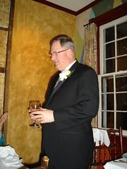 Ember's Wedding 057 (DeanaRM) Tags: wedding embers emberswedding
