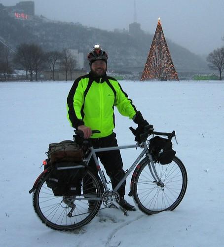 snowy pics 1228091pm