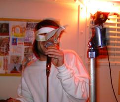 2008-10-17_Die Pest