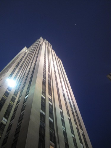 Jan1-Rockefeller1