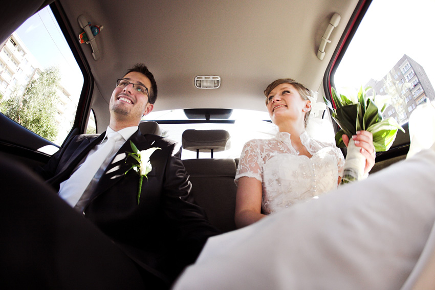 ślub (1) kopia