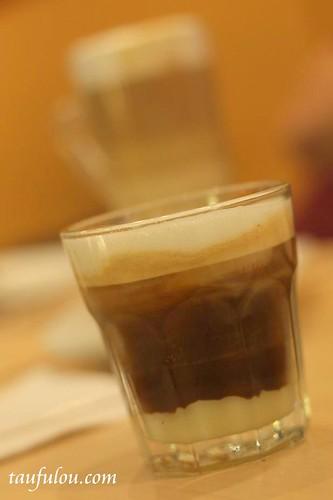 Bagel n Coffee (10)
