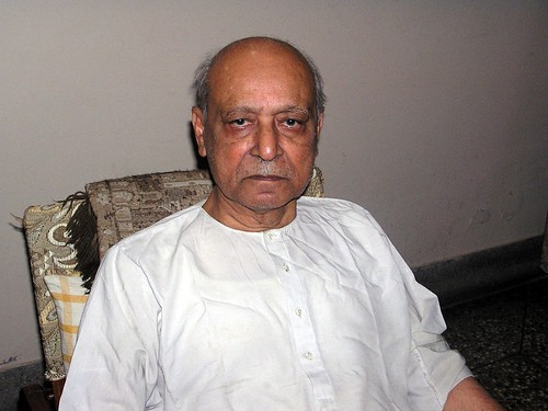 Masoodul Hasan