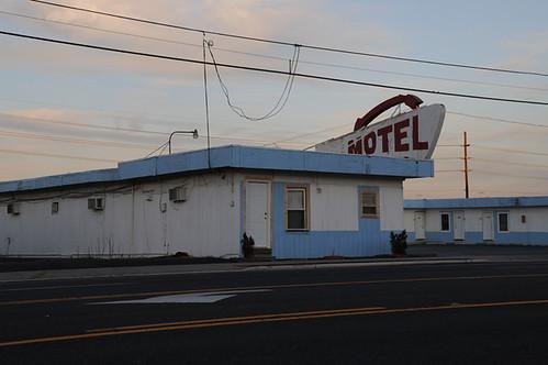motel_1354 web