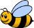 50width1195438926464315668bee_aurore_d._rore__01.svg.med