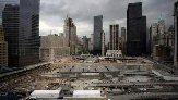 Sécuriser le procès du 11 septembre à New York : 200 millions par an thumbnail