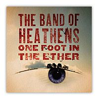 BOH_One Foot in the Ether