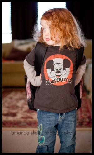 mickey shirt2