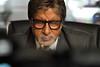 Rann (Gyanguru-Pix) Tags: movie bollywood ram kapoor amitabh gul hindi gopal suchitra bachchan chandra paresh neetu rajat yadav verma rajpal rann mohnish rawal bahl deshmukh panag riteish krishnamoorthir