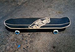 vans grip tape (pigattodesign) Tags: blue artwork designer wheels oldschool tape skate skateboard vans skater bullet custom grip 36 inches attenzione griptape skatista skateart skatedesign oldiscool skatearte pigattodesign eduardopigatto shapeoldschool skateboardsundays attenzionedesign