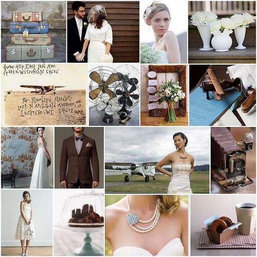 Keyword myweddingplace Postcardsand pretties wedding theme