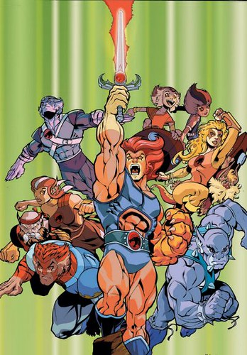 Thundercats_post01