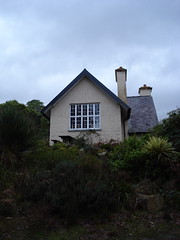 Dinas Cottage
