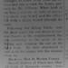 1926 Jan 8g