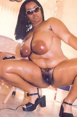 boobies big boobs live pics: pussy, black, huge, tits, bigtits, areolas, hairy