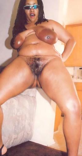 love big boobs tits images pics: hairy, huge, tits, black, bigtits, pussy, bush, areolas