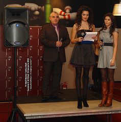 15 Ianuarie 2010 » TV Mall Mania
