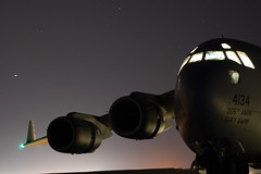 Moonlight (Alt03d) Tags: 50mm flying c17 boeing f18 usaf amateur pilot aircrew d40 loadmaster 305amw
