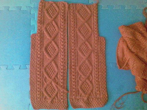 đan đồ cho Baby (huongman) - Page 3 4284334278_e37f281d65