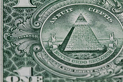 IMG_6715 (7D-Kenny) Tags: macro eye canon all pyramid mason masonic seeing dollar 7d ef100mmmacrof28