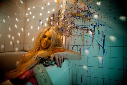 Alice - Jayme Langford - A Wyatt Denny Film