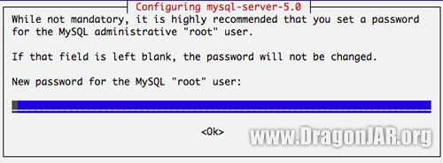 4293974865 b06a0f6975 Como Recuperar Clave MySQL