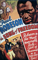 Song of Freedom (1936)