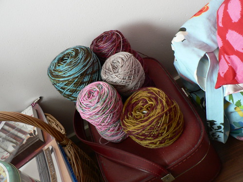 knitting supplies 024