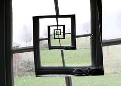 www.PhotoSpiralysis.com (Erwin de Groot) Tags: effect droste photospiralysis