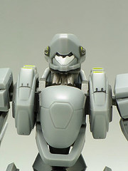 R0016732