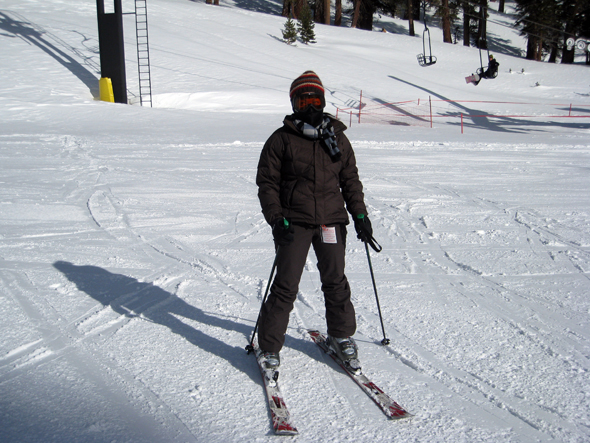012310_SkiInstructor04