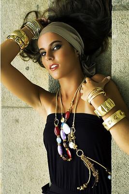 acessórios 2010 bijuterias