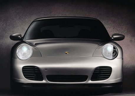 996 To 997 Headlight Conversion 6speedonline Porsche