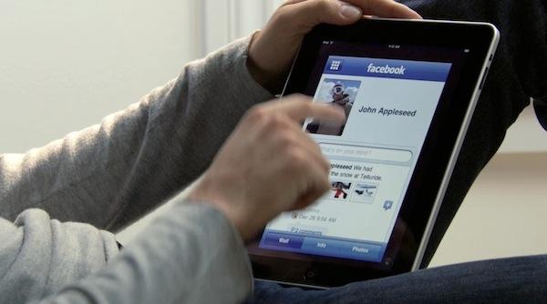 Приложения iPhone на iPad