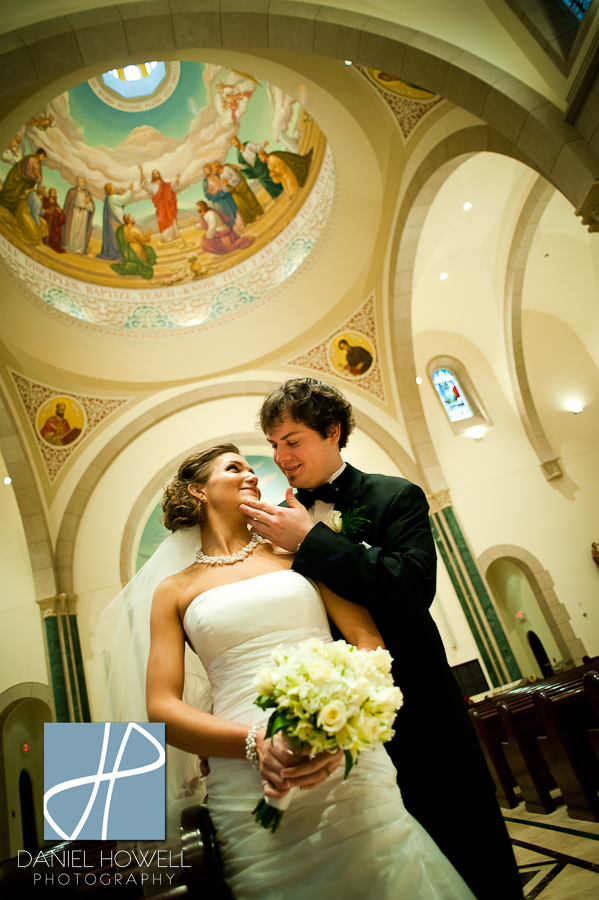 knoxville wedding photography-