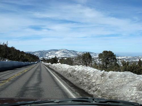 January 30 drive-13