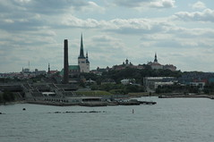 Estonia (SandraMathewson) Tags: scandanavia